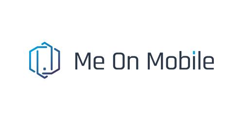 Me On Mobile