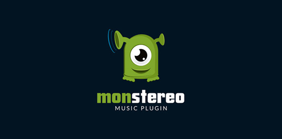 MONSTEREO