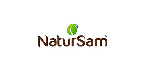 NaturSam