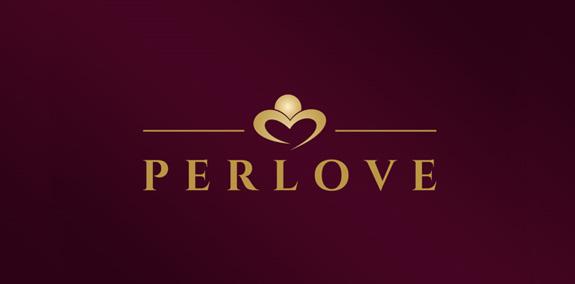 PerLove