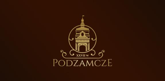 Podzamcze Hotel&Restaurant