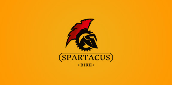 Spartacus Bike