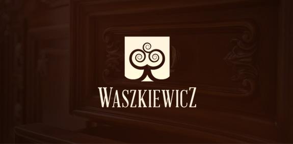 Waszkiewicz furniture