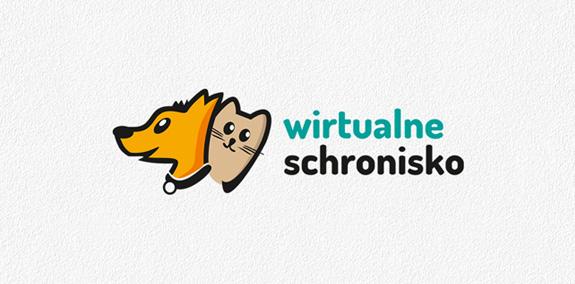 WirtualneSchronisko