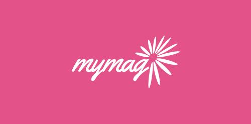 My Mag