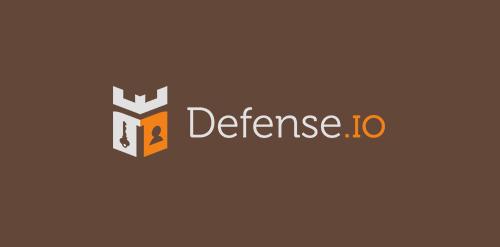 Defense.10
