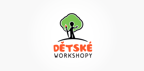 Detske Workshopy