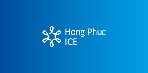 Hong Phuc