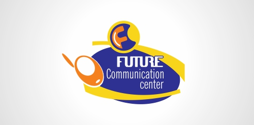 Future Communication Center