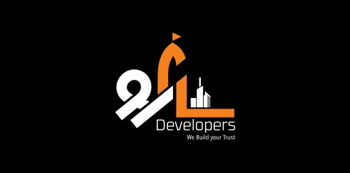 Shree developers