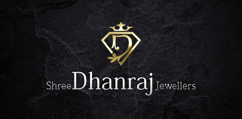 Dhanraj Jewellers