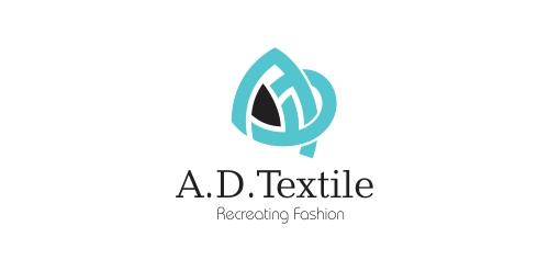 AD Textile