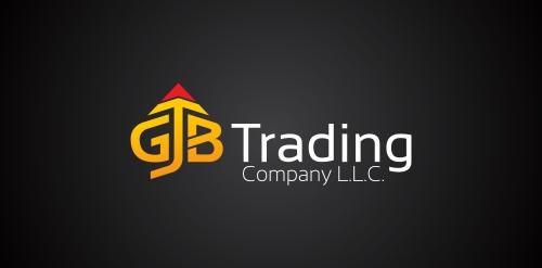 GJB Trading Co.