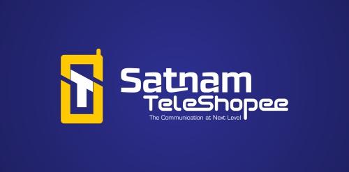 Satnam Teleshopee