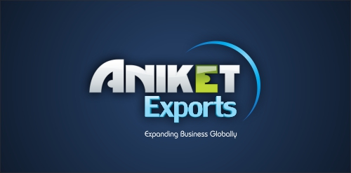 Aniket Exports