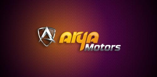 Arya Motors