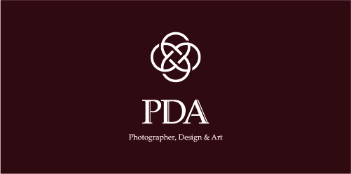 PDA – Photographer, Design & Art
