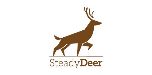 SteadyDeer