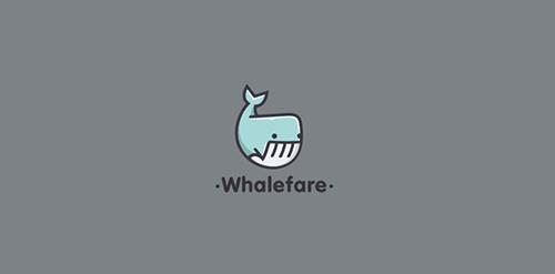 Whalefare