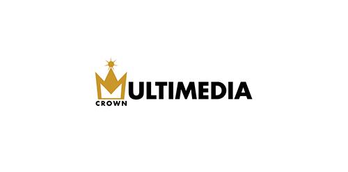 Crown Multimedia