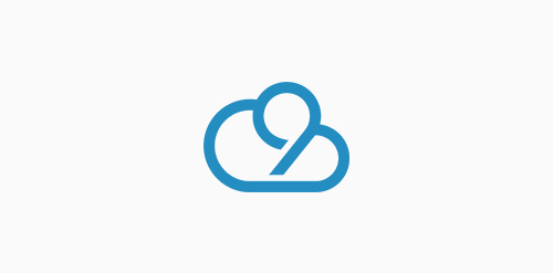 Cloud 9 logo logomoose Cloud 9 architecture