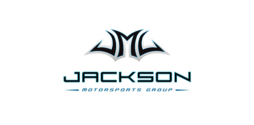 Motorsports Group Logo