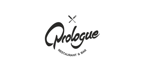 Prologue – Restaurant & Bar