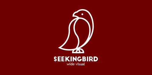 seekingbird
