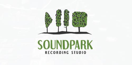 Soundpark