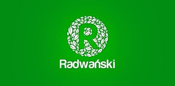 Radwański