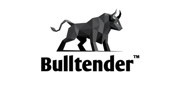 Bulltender