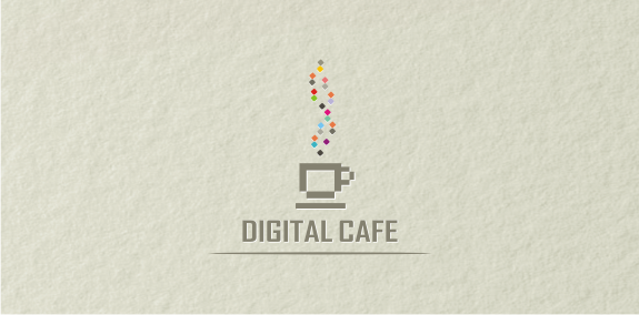digital cafe