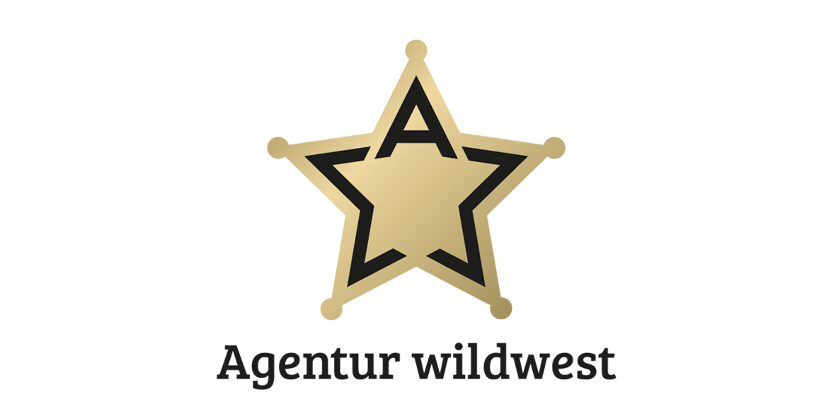 Agentur wildwest