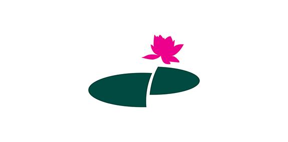 Lotus's Bistro