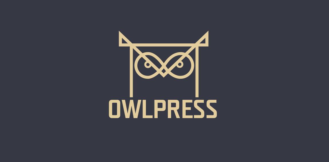 OWL PRESS