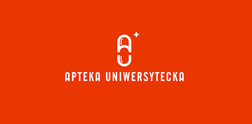 Apteka Uniwersytecka