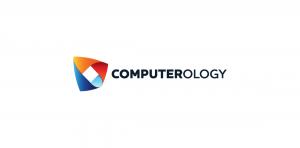 computerology