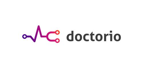 doctorio