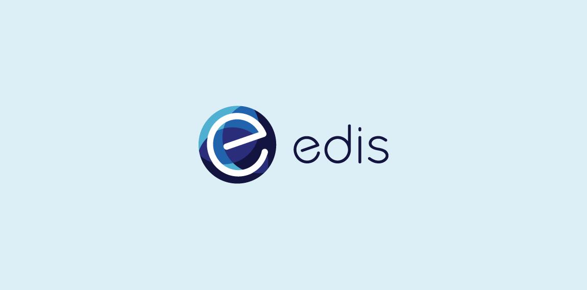 Edis Interactive
