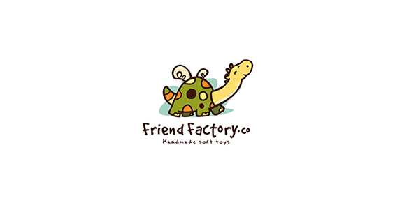 friend-factory