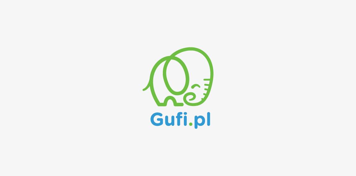 Gufi.pl