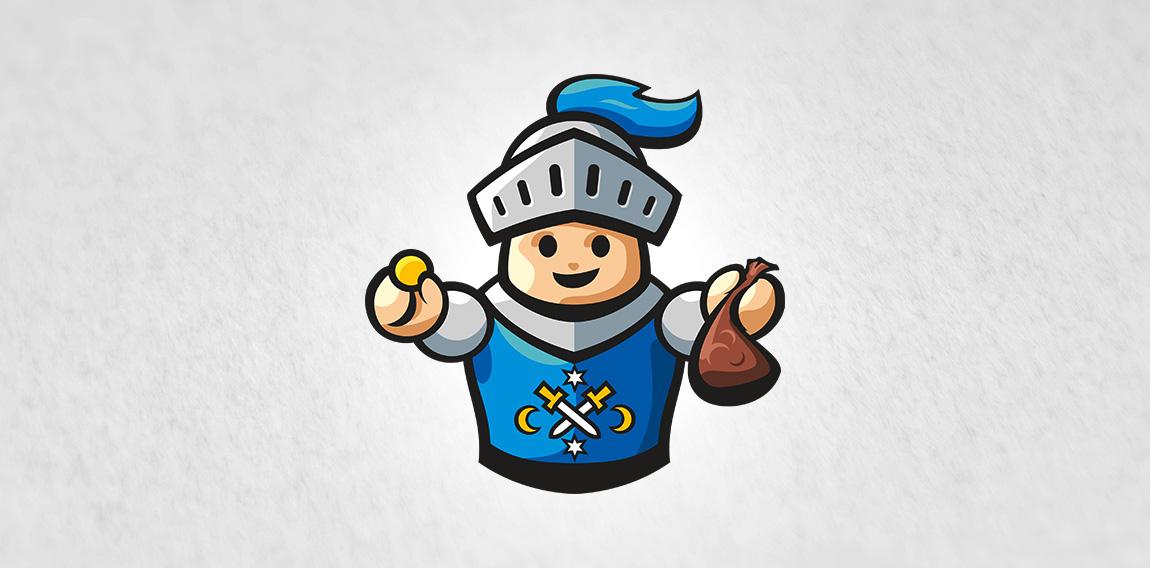 Tax Knight