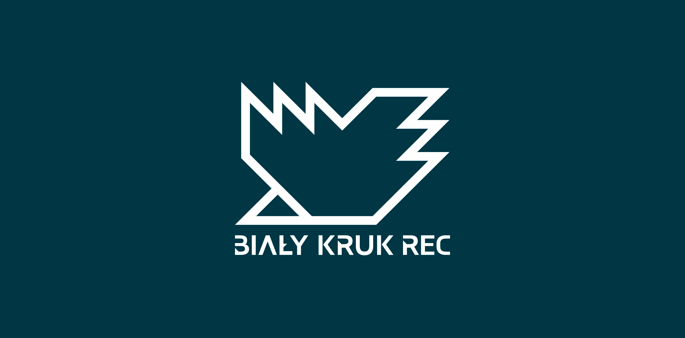 Bialy Kruk Recordings