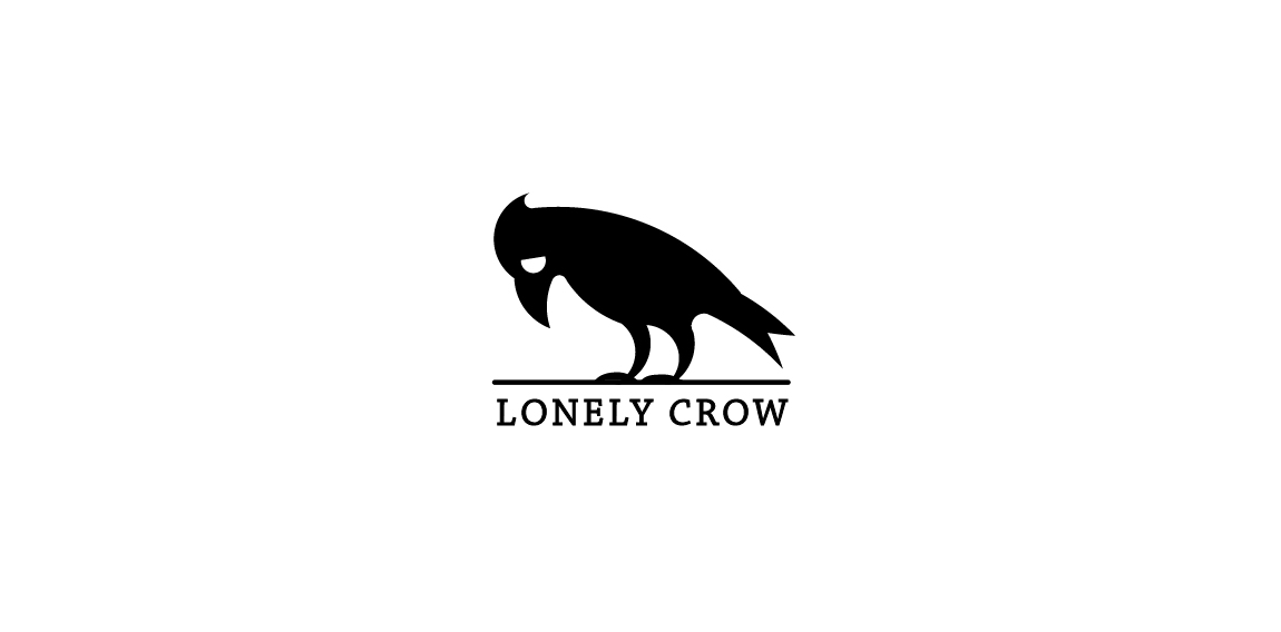 Lonely Crow