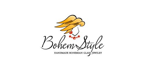 BohemStyle
