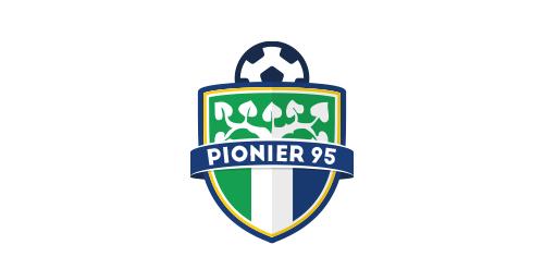 Pionier 95