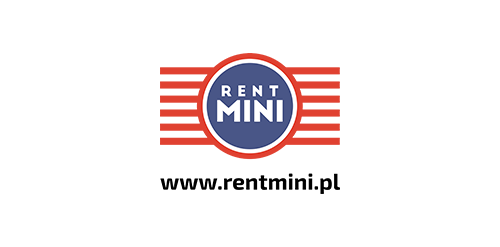 RENT MINI