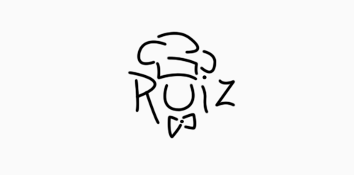 Ruiz Diner