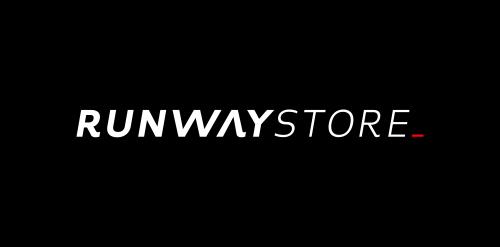 runwaystore
