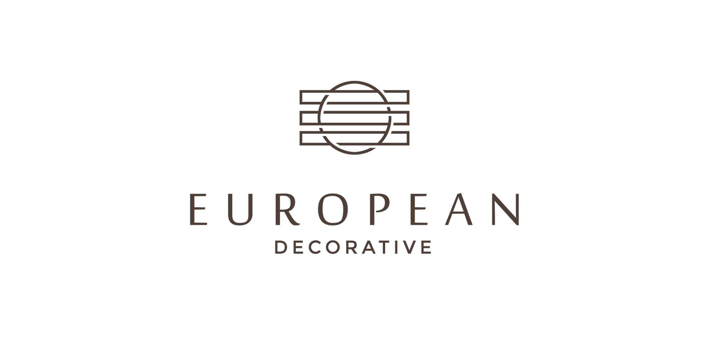 European Decorative